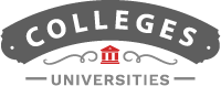 Colleges and Universities Customer Logo